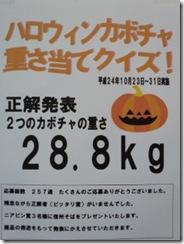 121101_110431
